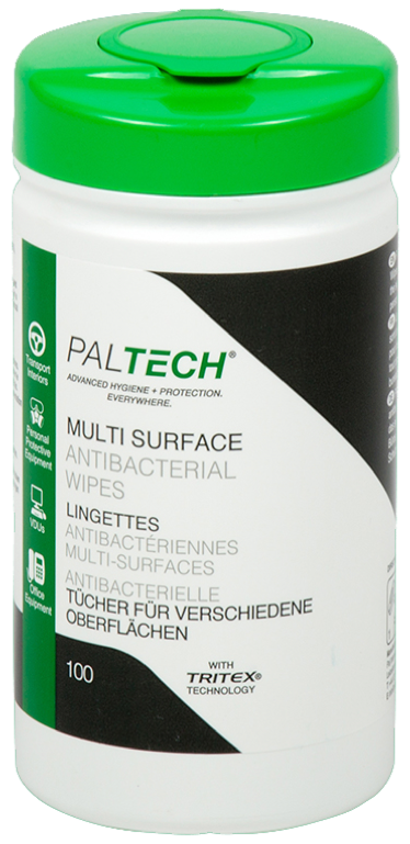 W400110 Pal TX Multi Surface Disinfectant 1000 2.jpg