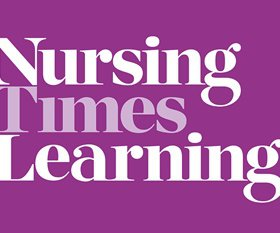 Nurses Times Learning