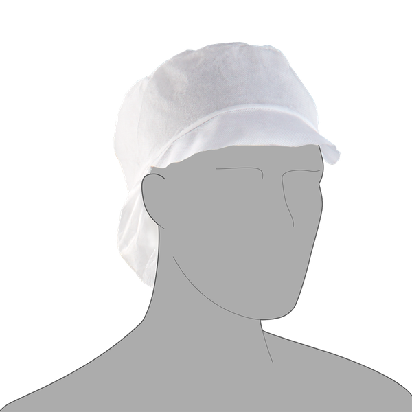 46 Snood_White.png