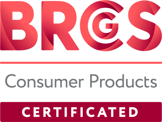 BRCGS_CERT_CONSUMERPRODUCTS_LOGO_RGB.png