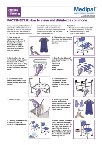 NTL IC Factsheet 6 Commode_15May.png