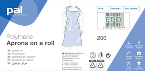 R83230KX_NEW_PAL_APRON_BLUE_BAG_v1.jpg