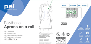 R75110KX _NEW_PAL_APRON_WHITE_BAG_v1.jpg