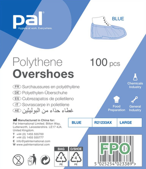 R21233AX_NEW_PAL_OVSHOES_100_BLU_L_BAG_v1.jpg