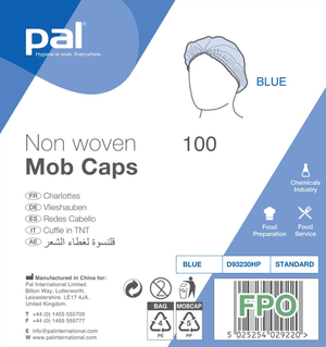 D93230HP_NEW_PAL_MOBCAPS_100_BLU_BAG_v6.jpg