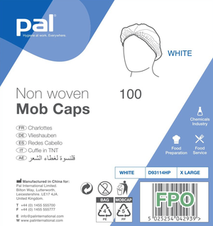 D93114HP_NEW_PAL_MOBCAPS_100_XLRGE_WHT_BAG_v1.jpg