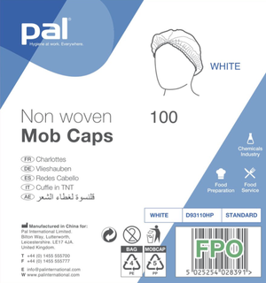 D93110HP_NEW_PAL_MOBCAPS_100_WHT_BAG_v1.jpg