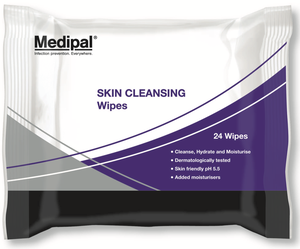 S659110MP_24CT_SKIN_CLEANSING_WIPES.jpg